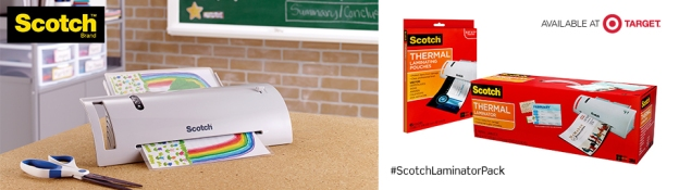 ScotchLamnator_mainbanner